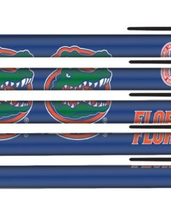 Florida Gators Click Pens - 5 Pack