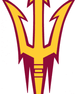 Arizona State Sun Devils Gear