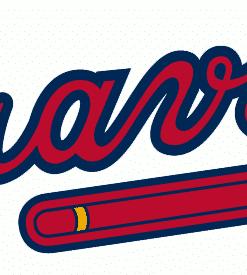 Atlanta Braves Gear