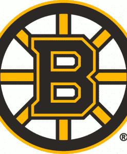 Boston Bruins Gear