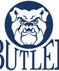 Butler Bulldogs Gear