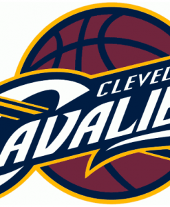 Cleveland Cavaliers Gear