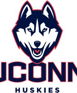 Connecticut Huskies Gear