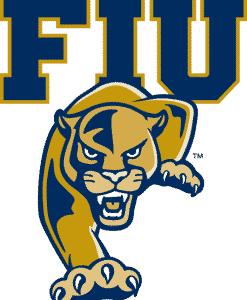 FIU Panthers Gear