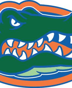 Florida Gators Gear