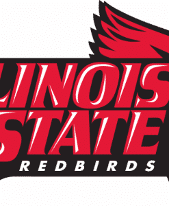 Illinois State Redbirds Gear