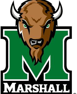 Marshall Thundering Herd Gear
