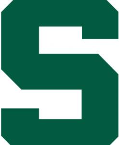Michigan State Spartans Gear