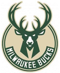 Milwaukee Bucks Gear