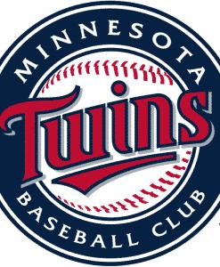 Minnesota Twins Gear