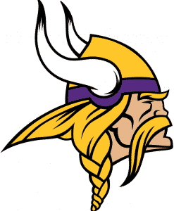 Minnesota Vikings Gear