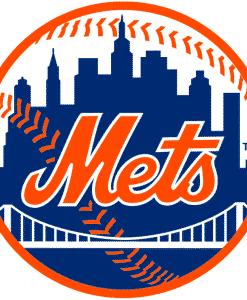 New York Mets Gear