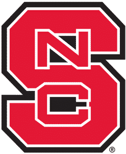 North Carolina State Wolfpack Gear