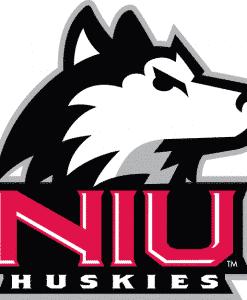 Northern Illinois Huskies Gear