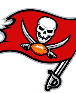 Tampa Bay Buccaneers Gear