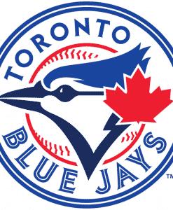 Toronto Blue Jays Gear