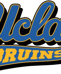 UCLA Bruins Gear