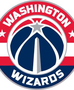 Washington Wizards Gear