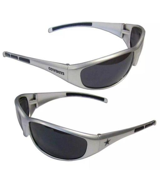 Dallas Cowboys Sunglasses