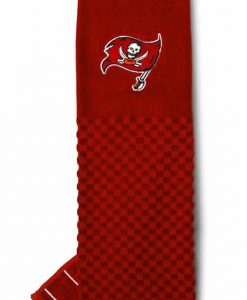 "Tampa Bay Buccaneers 16""x22"" Embroidered Golf Towel"
