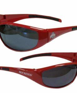 Ohio State Buckeyes Sunglasses