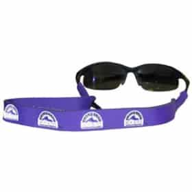 Colorado Rockies Sunglasses Strap