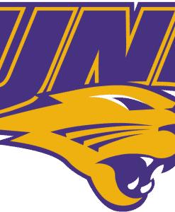Northern Iowa Panthers Gear