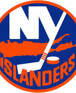 New York Islanders Gear