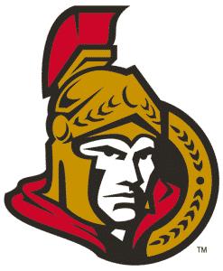 Ottawa Senators Gear