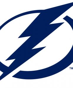 Tampa Bay Lightning Gear