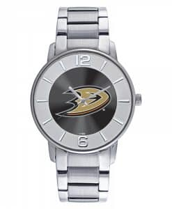 Anaheim Ducks Watches