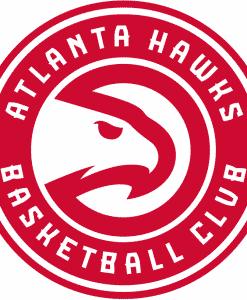 Atlanta Hawks Gear