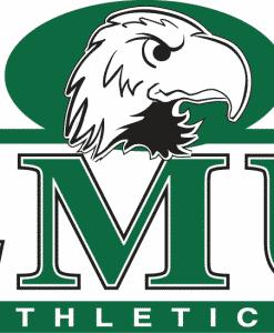 Eastern Michigan Eagles Gear