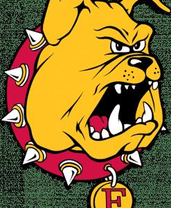 Ferris State Bulldogs Gear