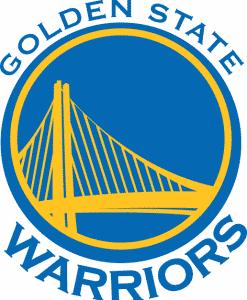 Golden State Warriors Gear