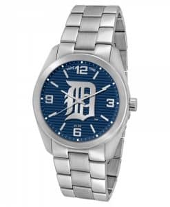 Detroit Tigers Watches