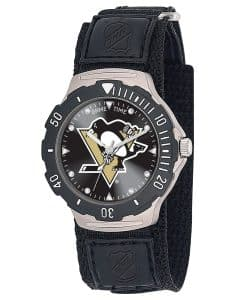 Pittsburgh Penguins Watches