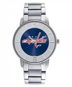 Washington Capitals Watches