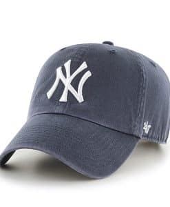 New York Yankees 47 Brand Hats
