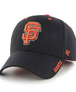 San Francisco Giants Hats