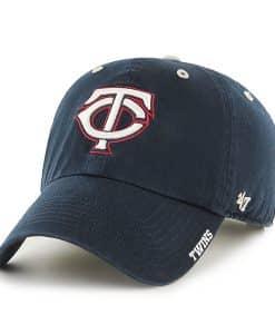 Minnesota Twins Hats