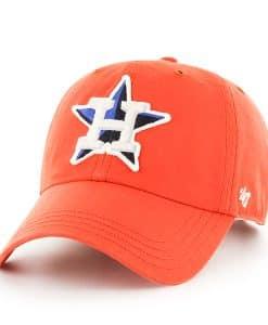 Houston Astros Hats