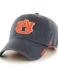 Auburn Tigers Hats