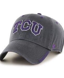 TCU Horned Frogs Hats