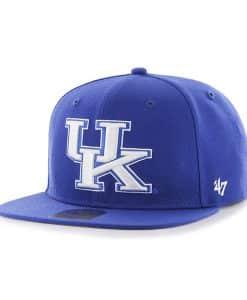 Kentucky Wildcats Hats