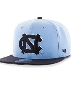 North Carolina Tar Heels Hats