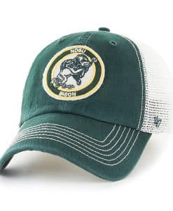 North Dakota State Bison Hats