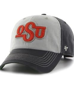 Oklahoma State Cowboys Hats