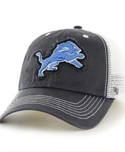 Detroit Lions Hats