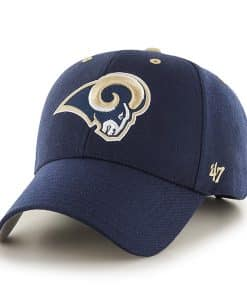 Los Angeles Rams Hats